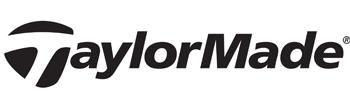 logo-taylormade