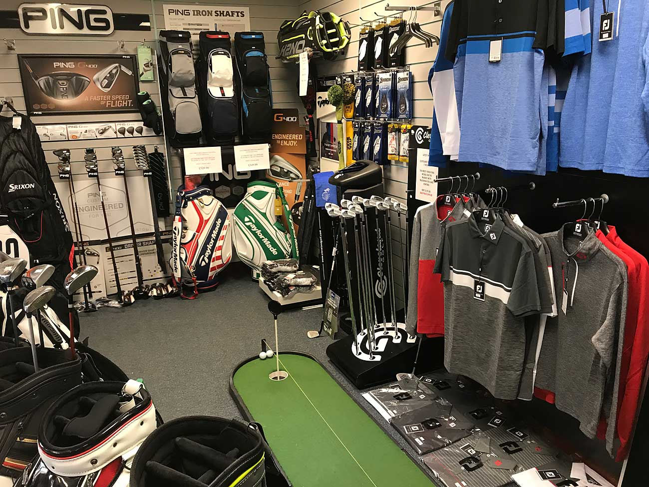 shop-plenty-of-golf-gear